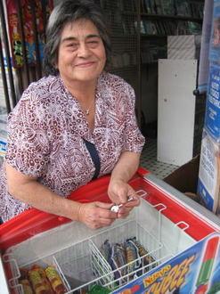 Chile015.jpg