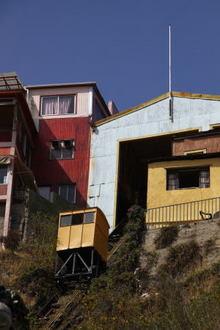 Chile033.jpg