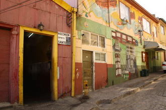Chile035.jpg