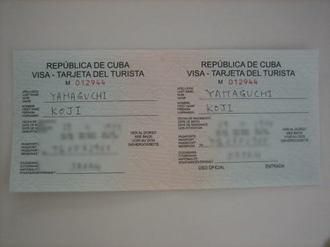 Cuba001.jpg