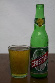 Cuba002.jpg