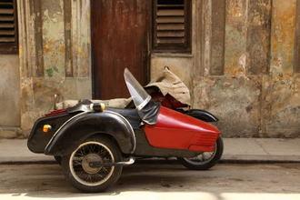 Cuba011.jpg