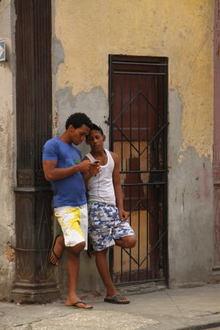 Cuba013.jpg