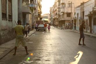 Cuba014.jpg