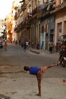 Cuba015.jpg