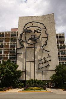 Cuba017.jpg