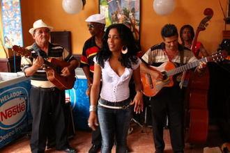Cuba025.jpg