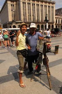 Cuba029.jpg