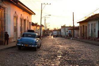 Cuba033.jpg