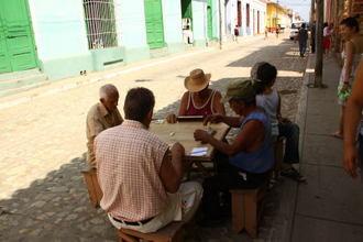 Cuba034.jpg