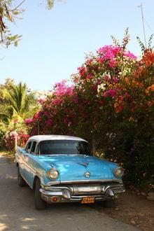 Cuba038.jpg