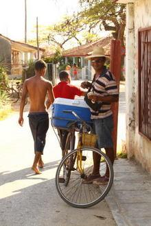 Cuba039.jpg