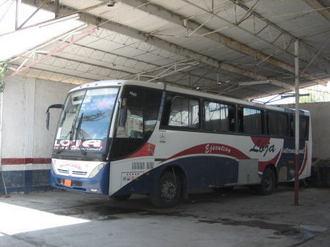 Ecuador001.jpg