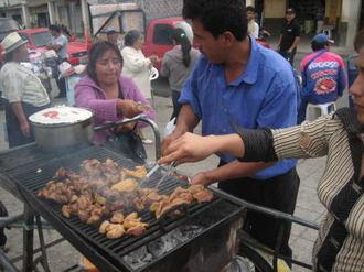 Ecuador013.jpg