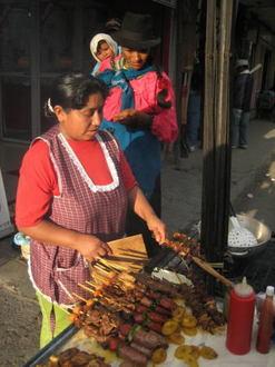 Ecuador014.jpg