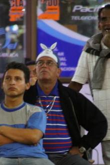 Ecuador015.jpg