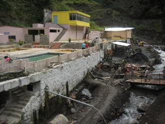 Ecuador020.jpg