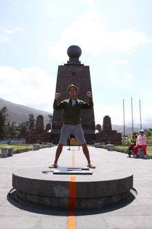 Ecuador036.jpg