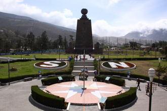 Ecuador037.jpg