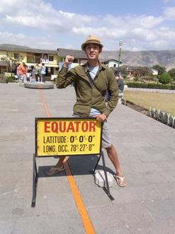Ecuador038.jpg