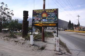 Ecuador039.jpg
