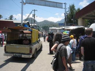 Guate001.jpg
