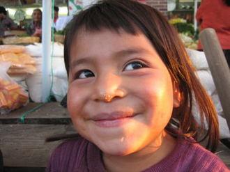 Guate003.jpg