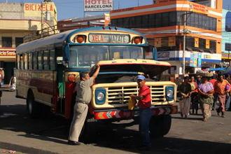 Guate008.jpg