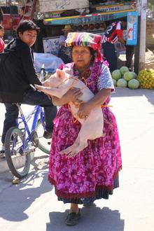 Guate009.jpg