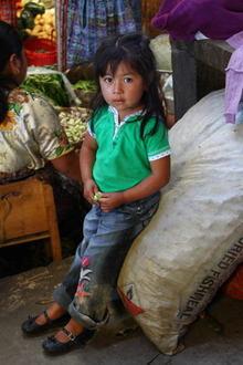Guate015.jpg