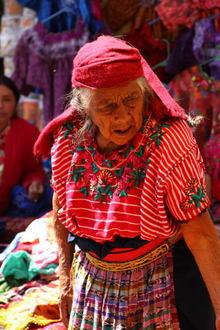 Guate016.jpg