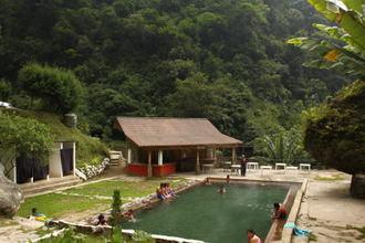 Guate020.jpg