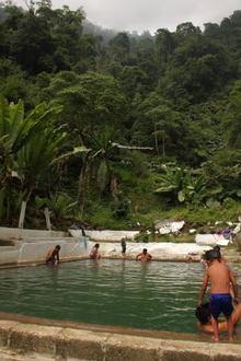 Guate021.jpg