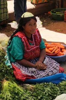 Guate022.jpg