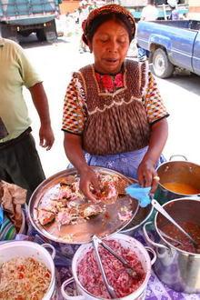 Guate025.jpg