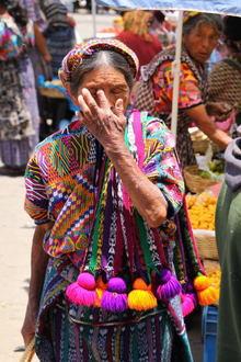 Guate026.jpg