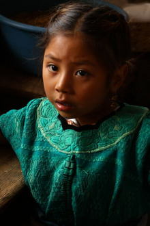 Guate027.jpg