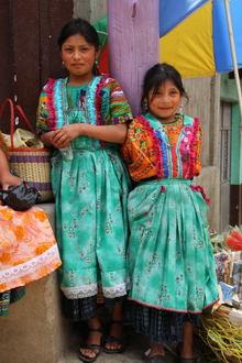 Guate028.jpg