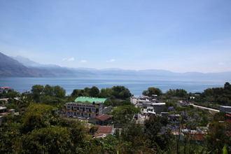 Guate029.jpg