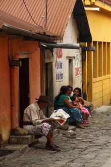 Guate030.jpg
