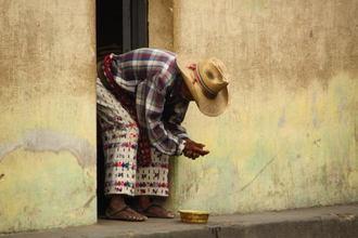 Guate031.jpg