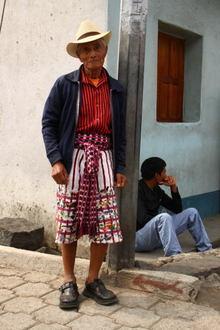 Guate036.jpg