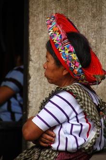 Guate037.jpg