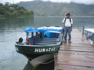 Guate046.jpg