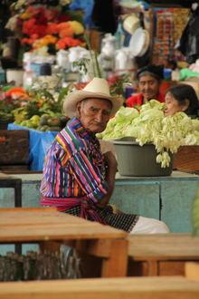 Guate049.jpg