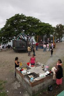 Guate051.jpg