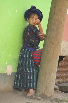 Guate060.jpg