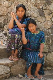 Guate061.jpg