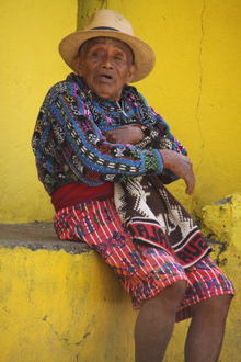 Guate062.jpg