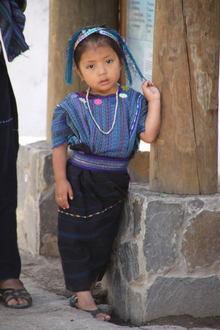 Guate064.jpg